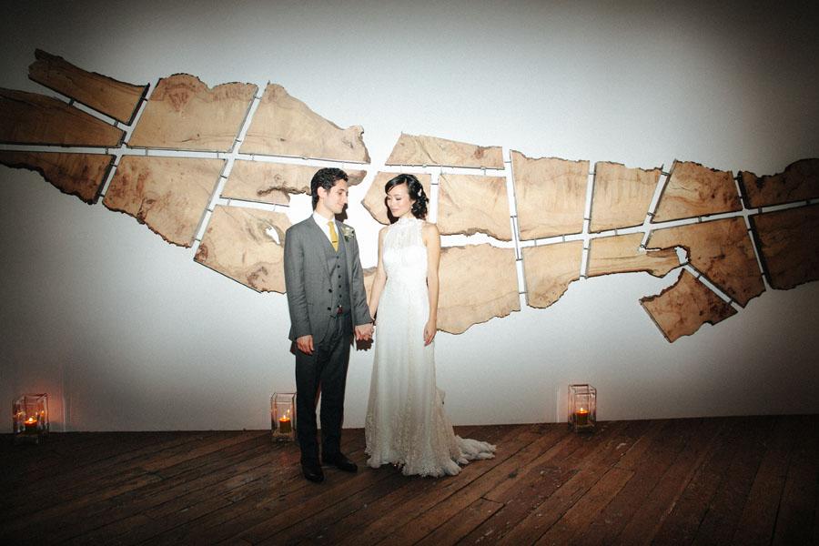 San-Francisco-gallery-wedding-050