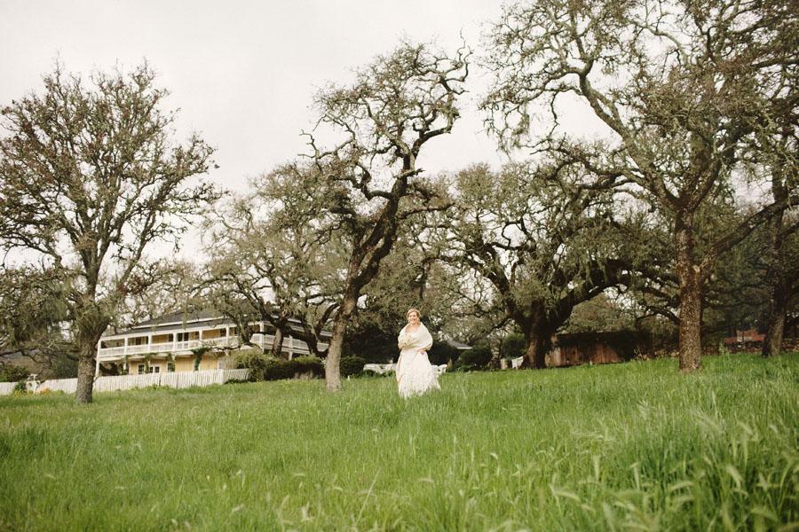 beltane ranch winter wedding sonoma destination elopement