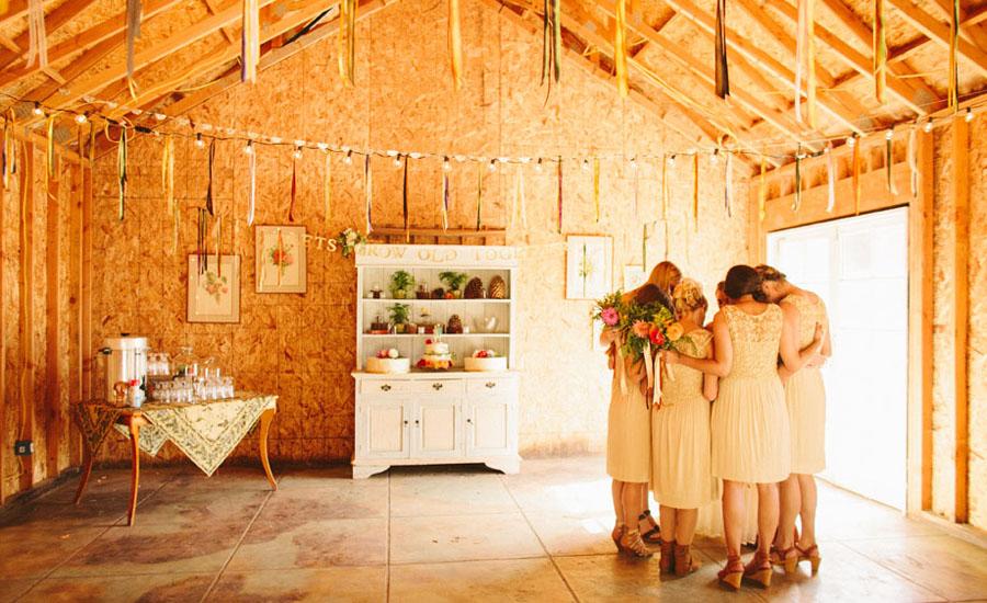 coastal wedding, highway one wedding