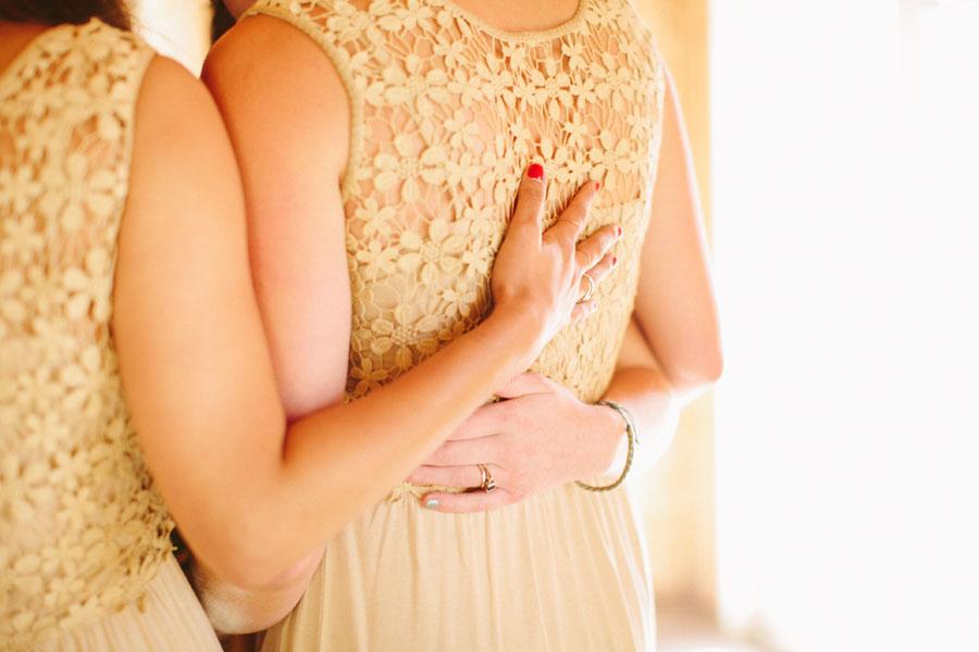 highway one wedding,