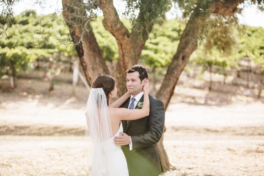 palo alto couple, livermore wedding