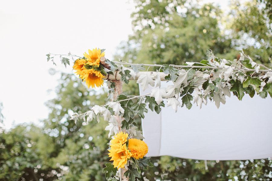 livermore wedding, palo alto wedding