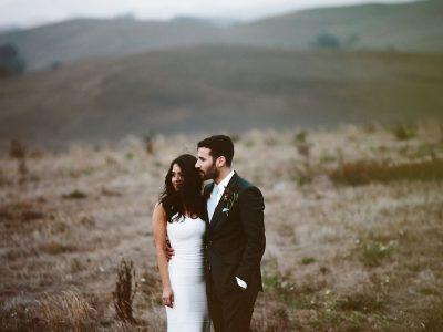 Petaluma wedding