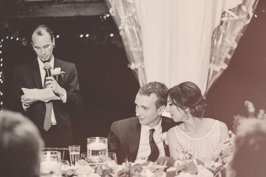 Real Weddings San Francisco: Year In Wedding Photography, Kate Harrison Wedding