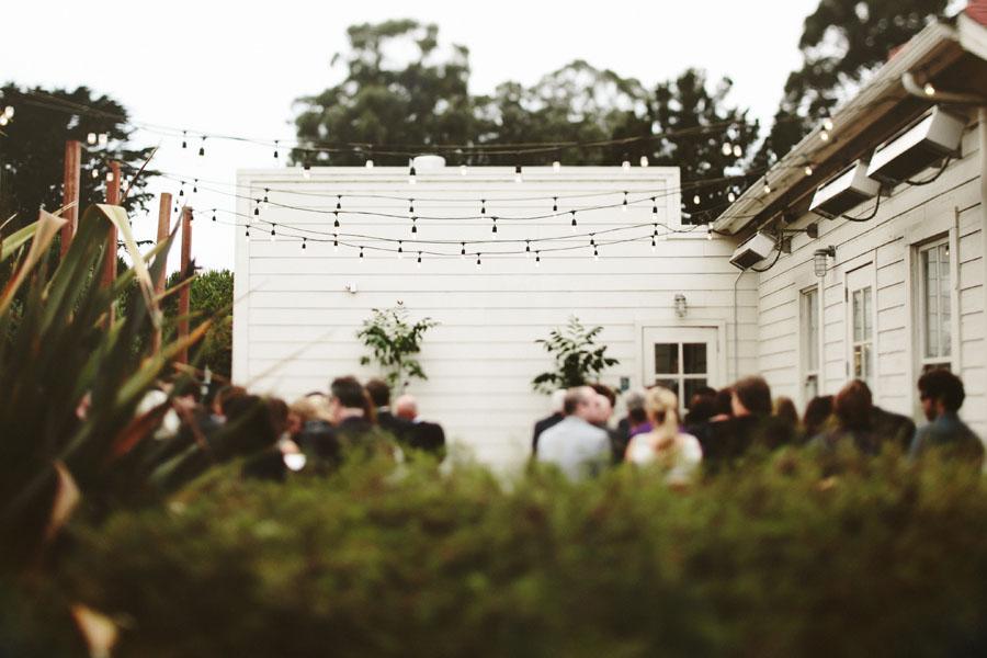 Year In Wedding Photography, Kate Harrison Wedding