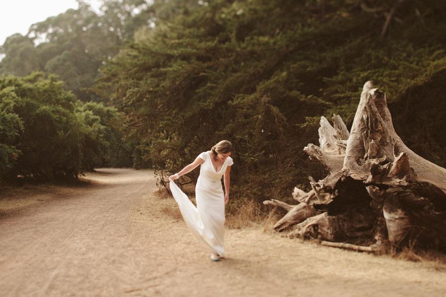 San francisco wedding photography at city hall and greens for San francisco wedding photography