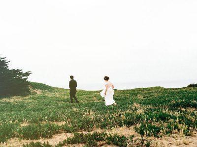 San Francisco wedding photography