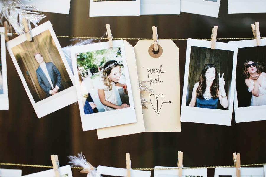 Pure love at real wedding Healdsburg, Sonoma county