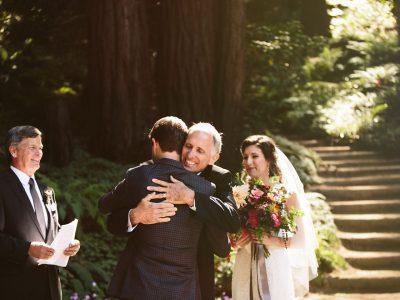 2015.1 // Candid wedding photography Carmel-SF-Sonoma-Mendocino