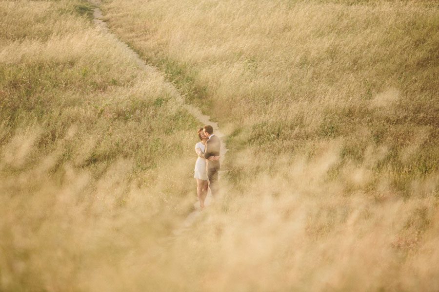 Emotional & candid wedding photographer in San Francisco