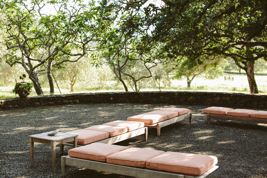 Beltane Ranch wedding photography, Sonoma by Kate Harrison