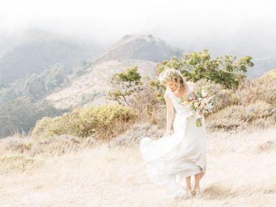 gorgeous-san-francisco-wedding