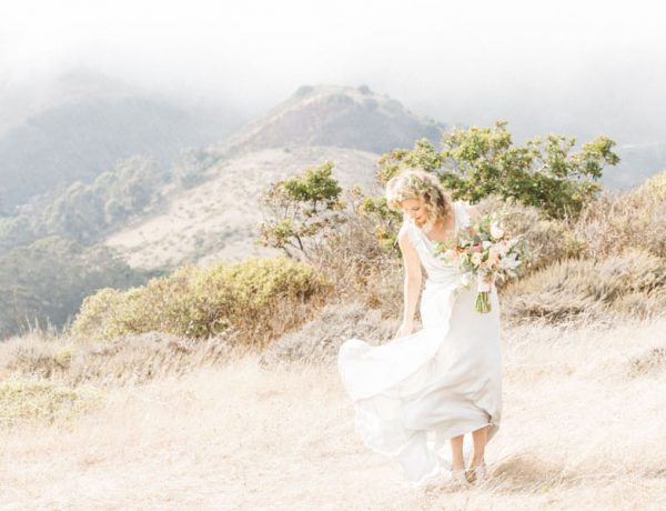 gorgeous-san-francisco-wedding