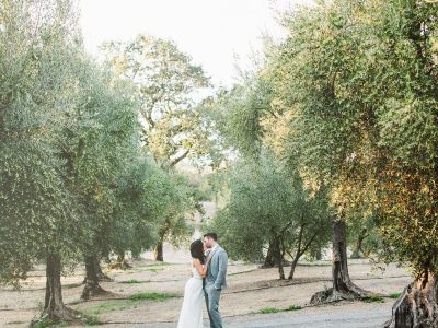 Sonoma winery wedding photography