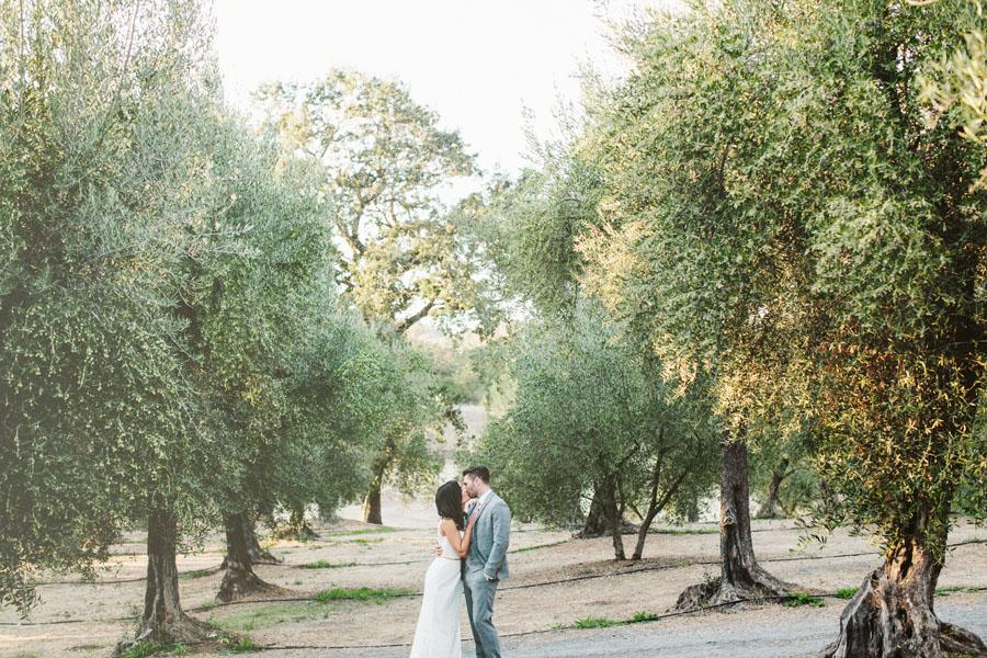 BR Cohn wedding photography