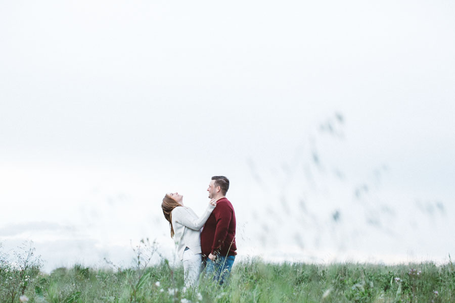 engaged-session-bay-area