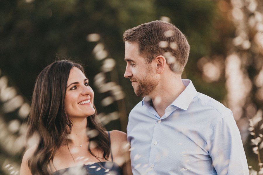 Bloomfield Farms wedding
